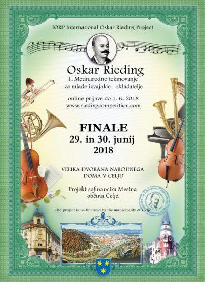 Oskar_plakat