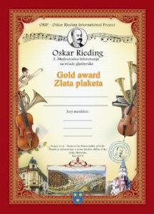 Oskar_Rieding_Diploma_Gold