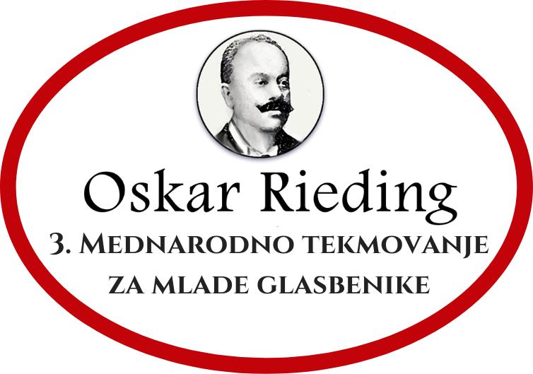 Oskar_Rieding_logo_2019_slo