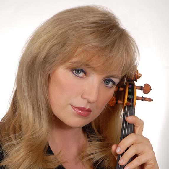 Natalya Likhopoy