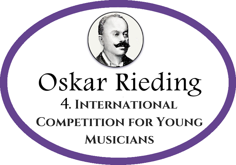 Oskar_Rieding_logo_2020_ang