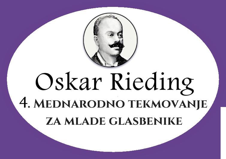 Oskar_Rieding_logo_2020_slo