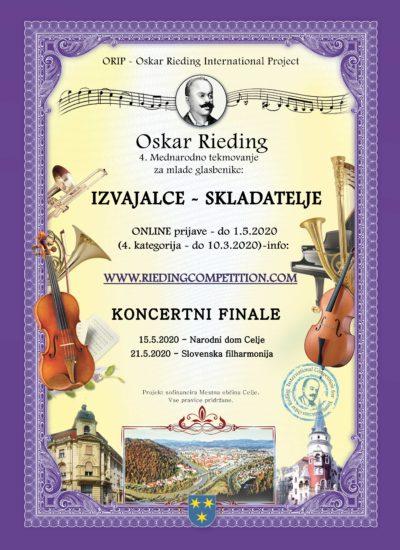 Plakat_Rieding_2020_slo