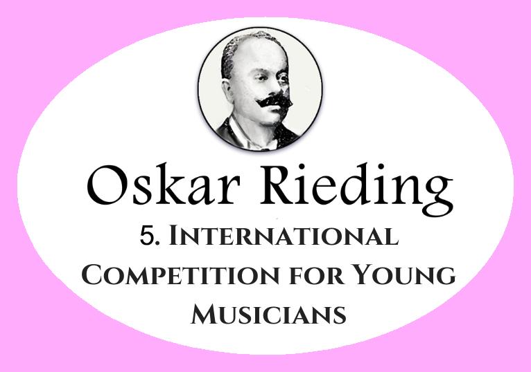 Oskar Rieding logo 2021 ang