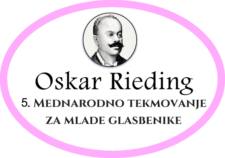 Oskar Rieding logo 2021 slo